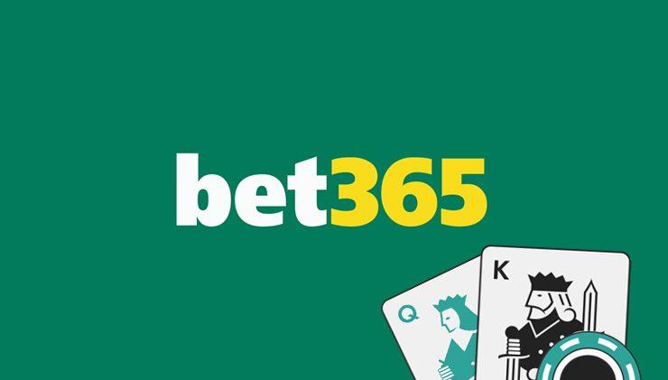 Bet365 Indian Casino Reviews 2020
