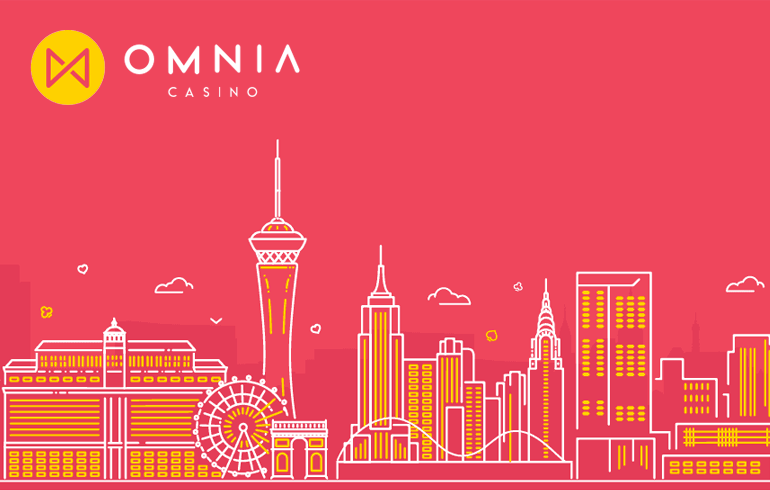 Omnia Casino India Reviews