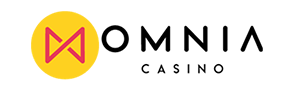 Omnia Casino India Review 2021