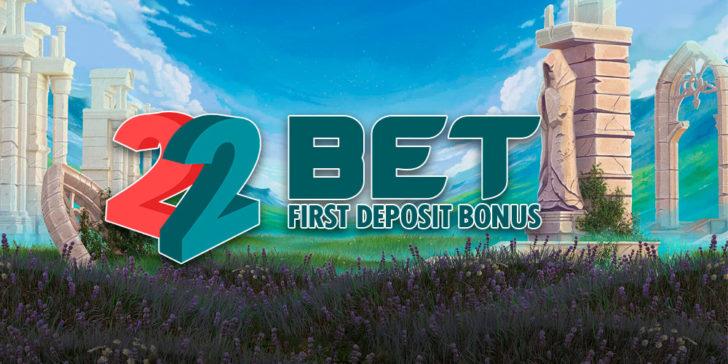 Deposit & Withdrawal Method