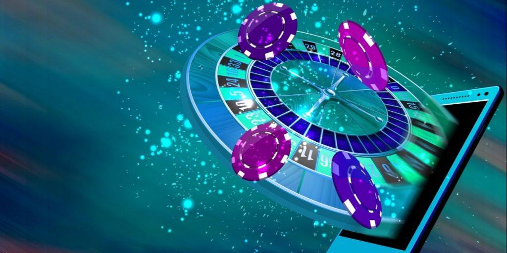 JackpotCity Casino India Reviews 2020