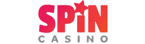 Spin Casino Indian Review 2020