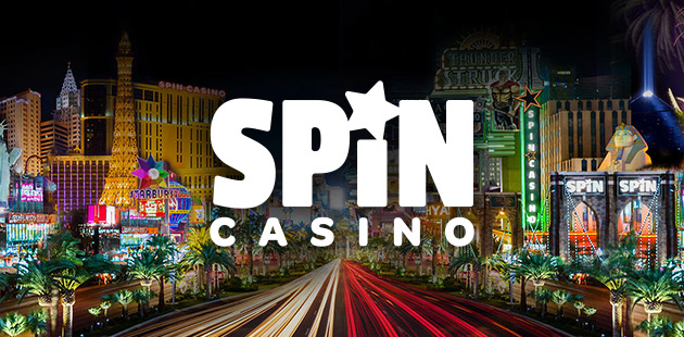 Spin Casino Reviews 2020