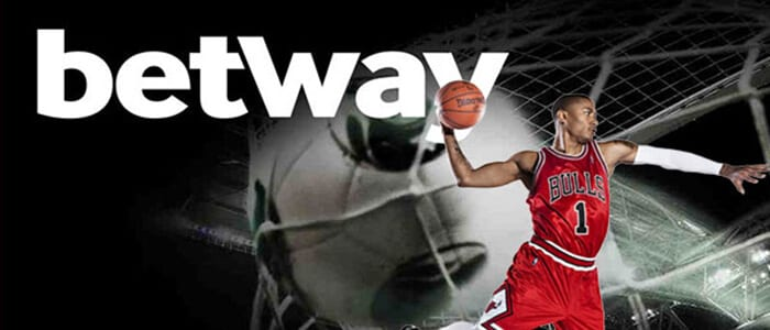 Top Services Offering by Betway Casino to Indian Users