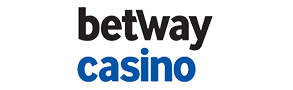 Betway Casino India Review 2021