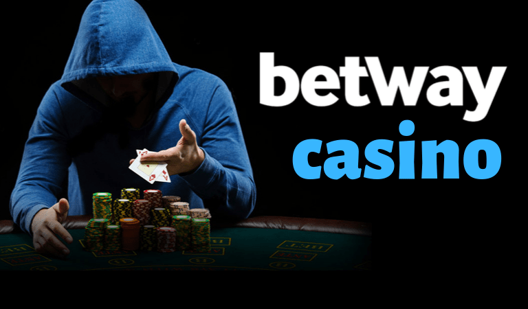 betway casino india review