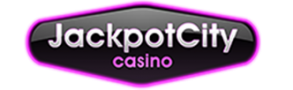 JackpotCity Casino India Reviews 2021