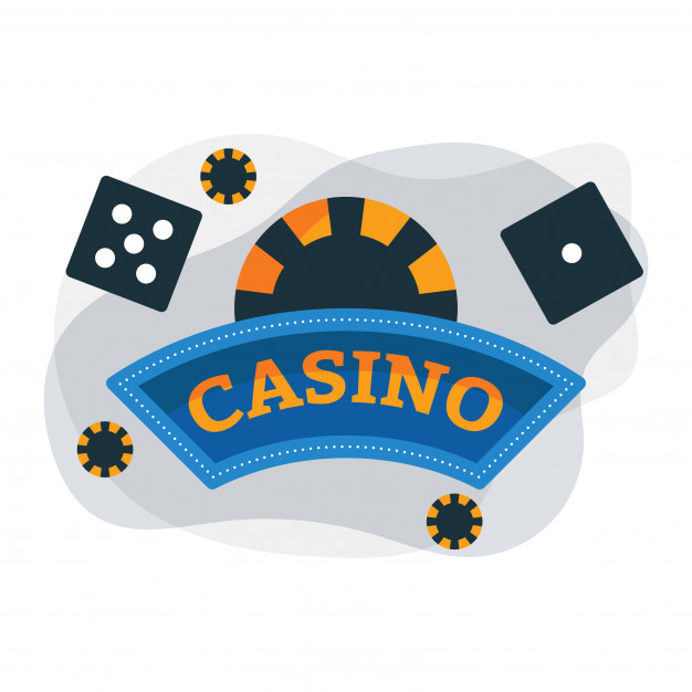 Betway poker network sites