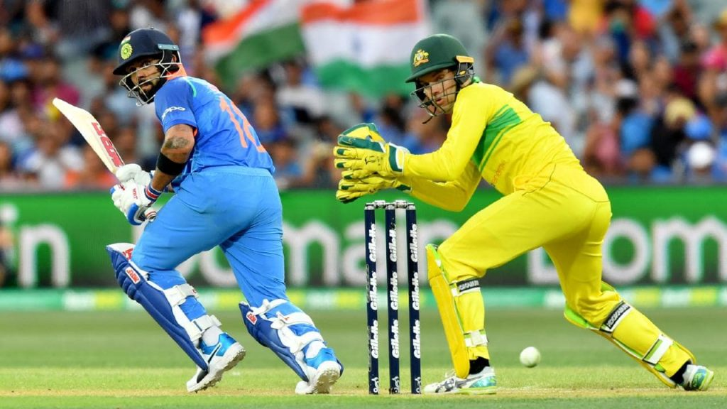 Today Cricket Match predictions