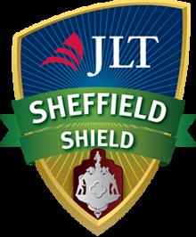 Sheffield Shield Predictions