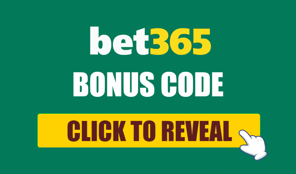 Types Of Bonuses Offering By Bet365 Casino  to Indian Gamblers