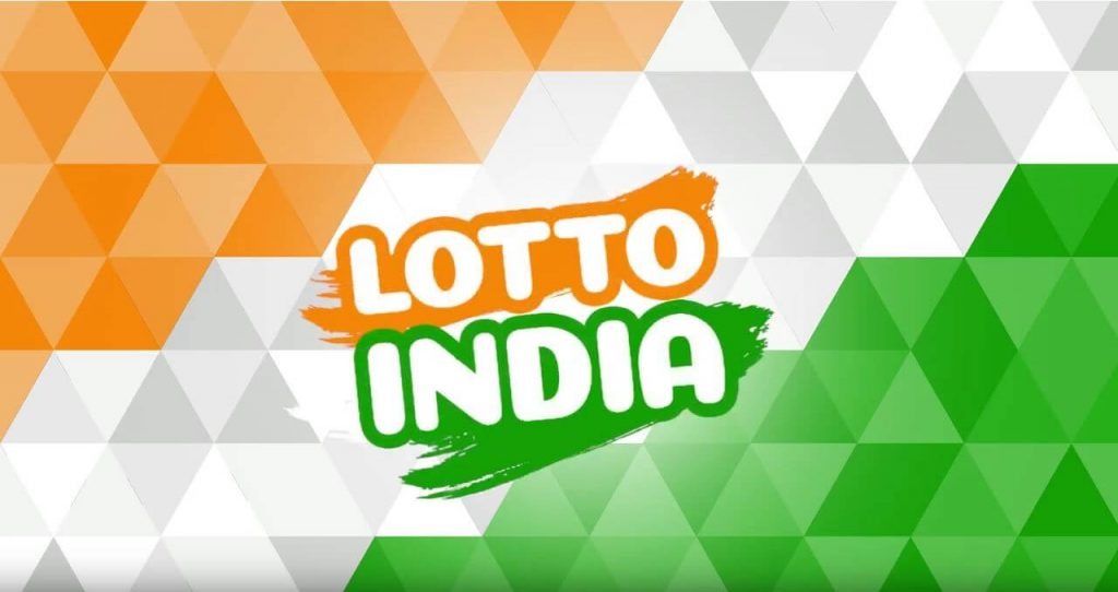 how-to-play-lotto-india