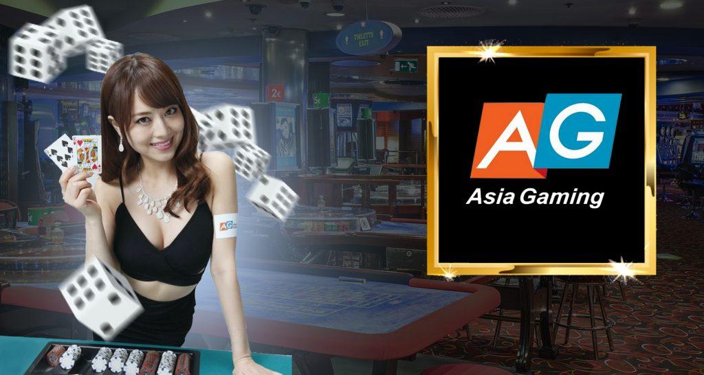 Asia Gaming Reviews 2020