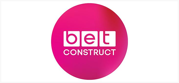 Betconstruct Software Provider