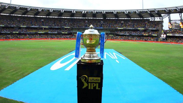 IPL After Lockdown