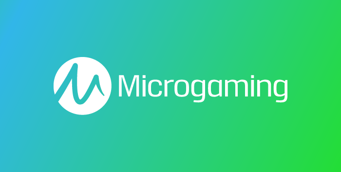 Microgaming Software Reviews