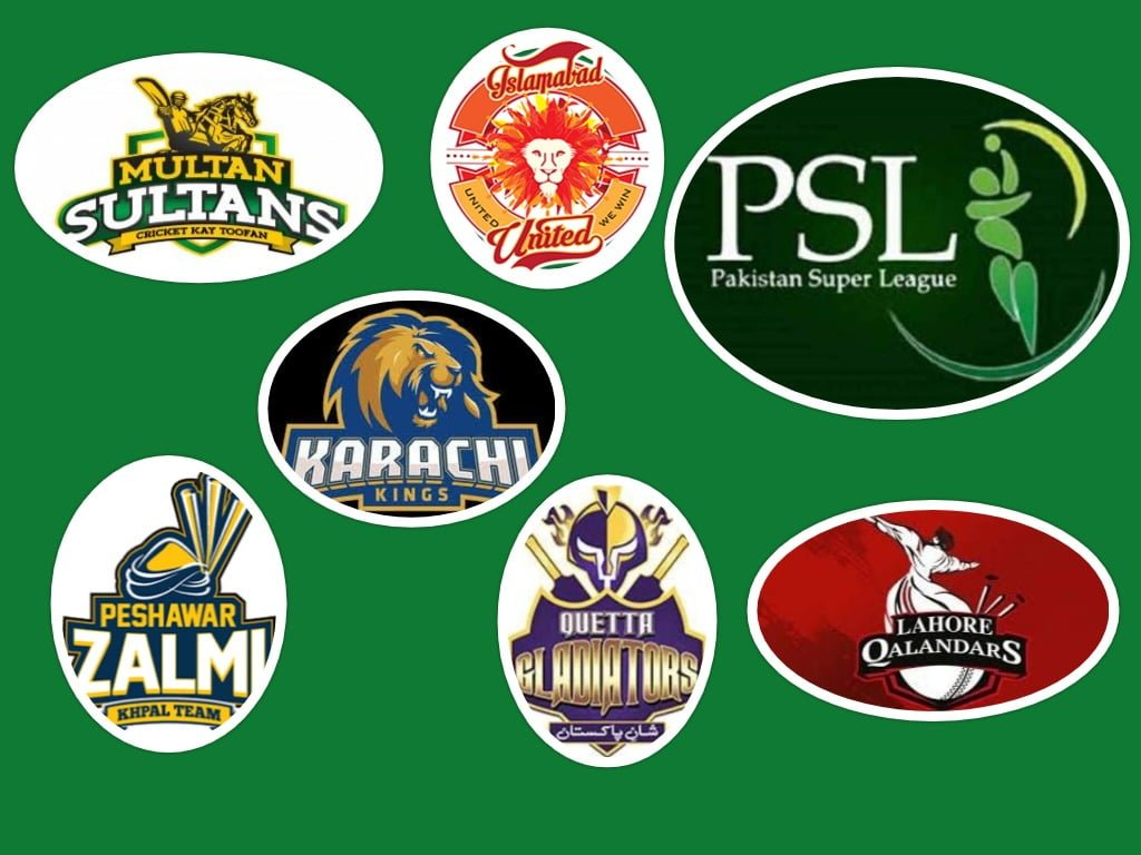 PSL Predictions & Tips