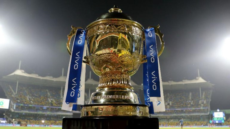 Will IPL 2020 be Held After Lockdown 4.0 or not - Complete Information