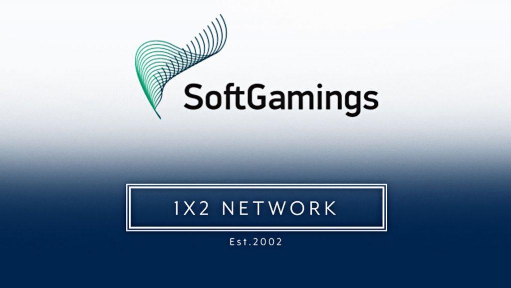 1X2 Network Casinos