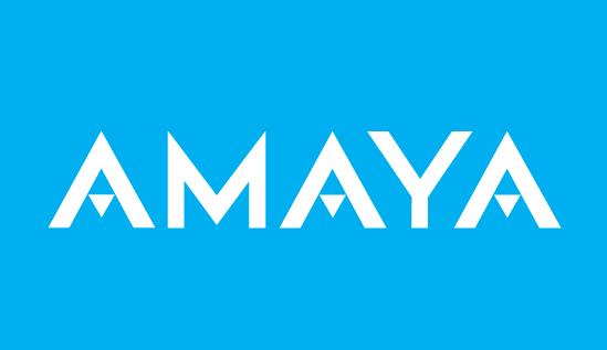 Amaya casinos