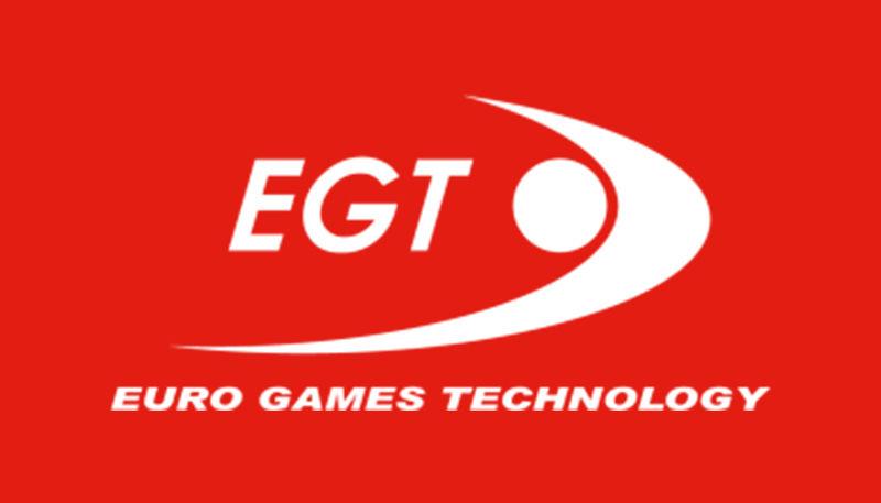 EGT BG