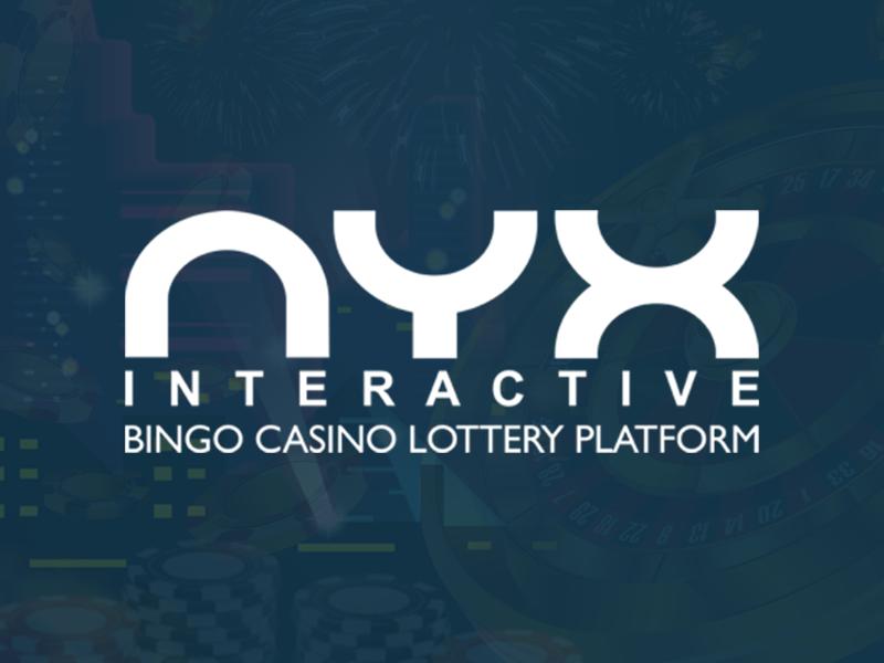 NYX Interactive