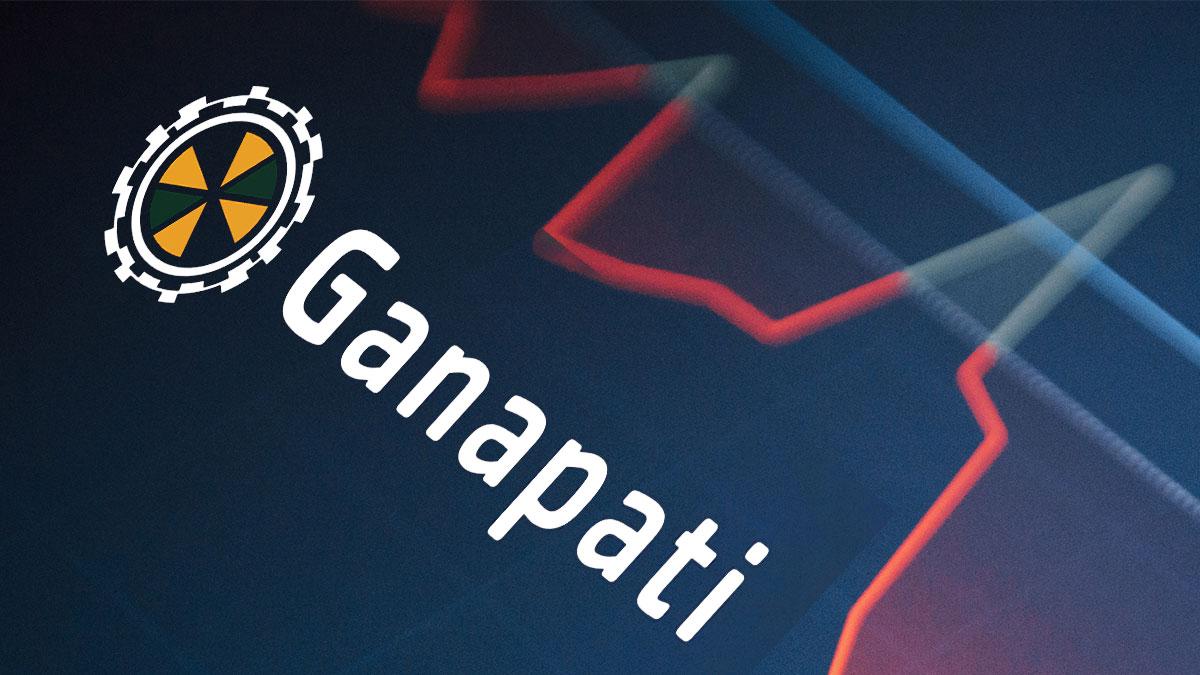 GANAPATI GAMING CASINOS