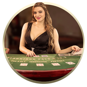 Conditions to Play Blackjack Online