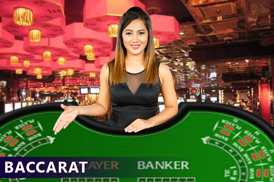 How to Play Blackjack Online In India