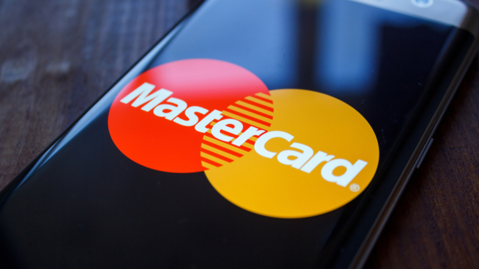 MasterCard Online Casinos & Betting Sites In India
