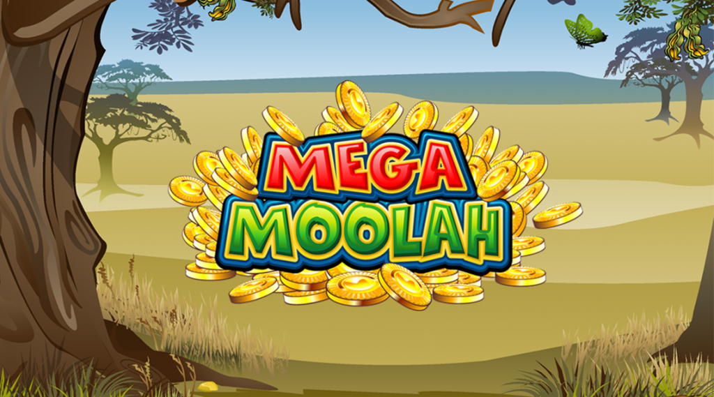 Mega Moolah Review & Playing Guide 2020
