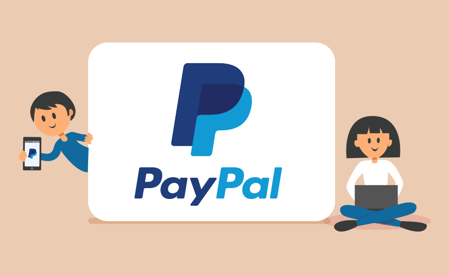 Paypal Online Casinos & Betting Sites In India