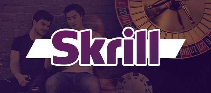 Skrill Casinos & Betting Sites In India 2020