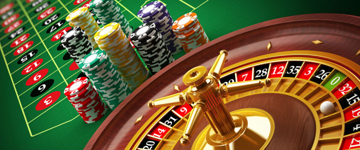 European Roulette Betting Tips & Strategies