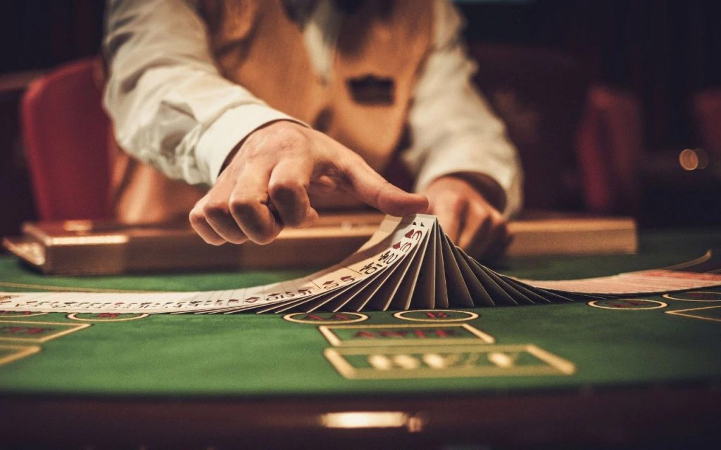 How to Get Started with Online Casino in India?