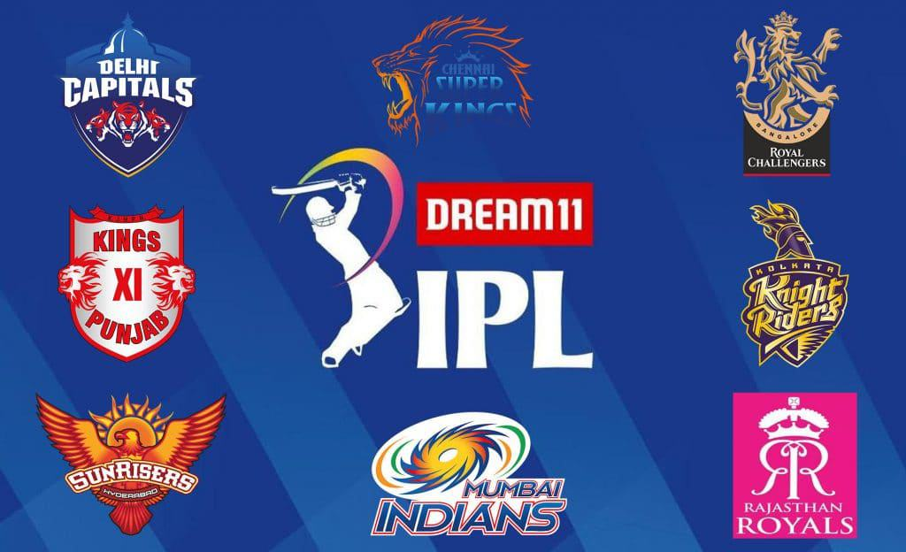 IPL 2020: Everything you need to know about Match 1 on 19 September 2020; Playing XI, Pitch details & Injury Updates