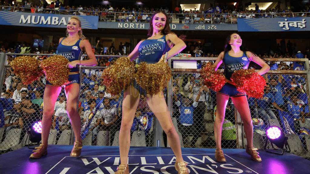IPL 2020: No Opening Ceremony and Cheerleaders for this season