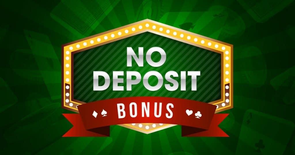 live baccarat No deposit bonus
