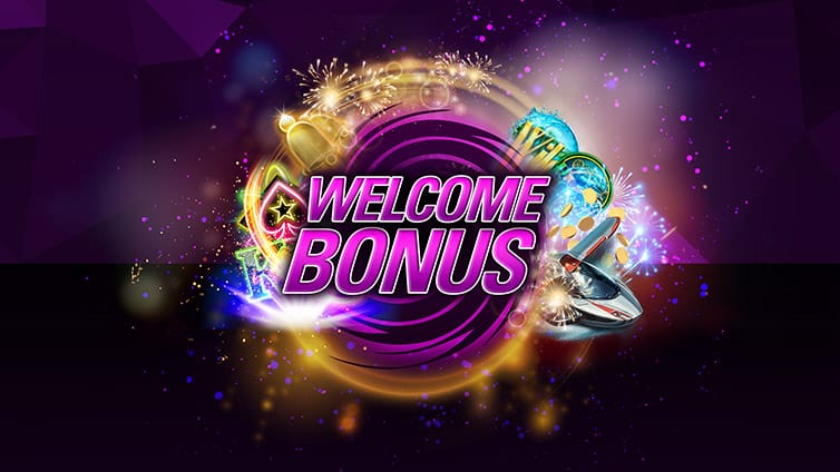 Tennis betting bonuses and promotions-how to get the welcome bonus
