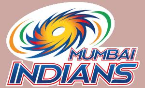 Mumbai Indian's