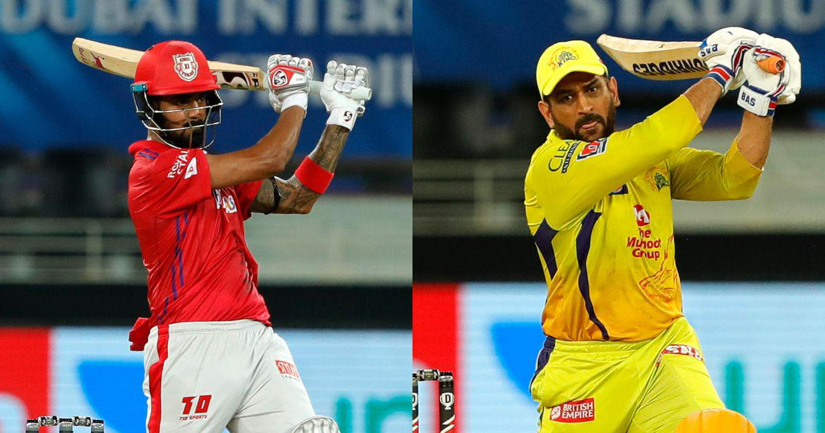 IPL 2020, Match 18 CSK demolished KXIP in Dubai