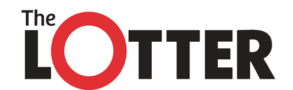 Thelotter-logo
