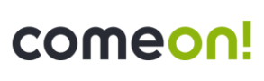 come-on-logo