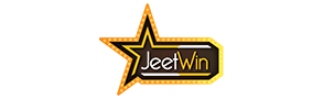 jeetwin-logo