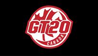 GT 20 Canada