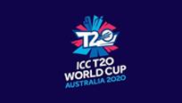 ICC T20 world cup australia