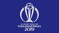 ICC world cup england