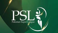 PSL (Pakistan Super League)