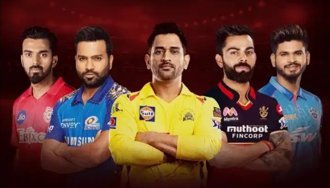 3 IPL Teams giving competition to CSK