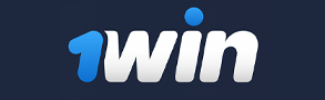 1win Casino Review 2021